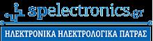 Ηλεκτρονικό κατάστημα spelectronics