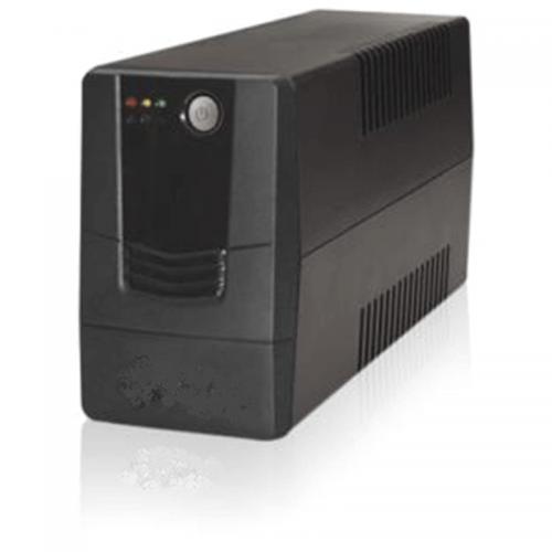 Σταθεροποιητές Τάσης & UPS - Inverters Converters