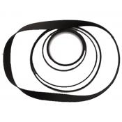 Ιμάντες Πικάπ - Κασετοφώνου