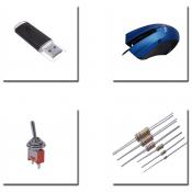 H/Y Gadget -Ηλεκτρονικά Ανταλλακτικά