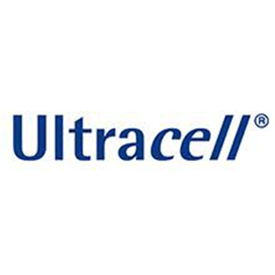 ULTRACELL