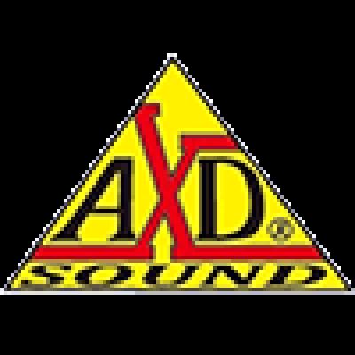 AXD Sound