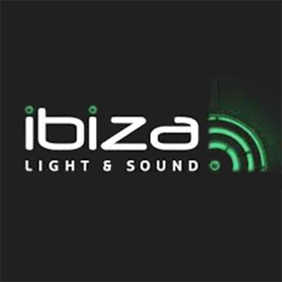 IBIZA LIGHT & SOUND