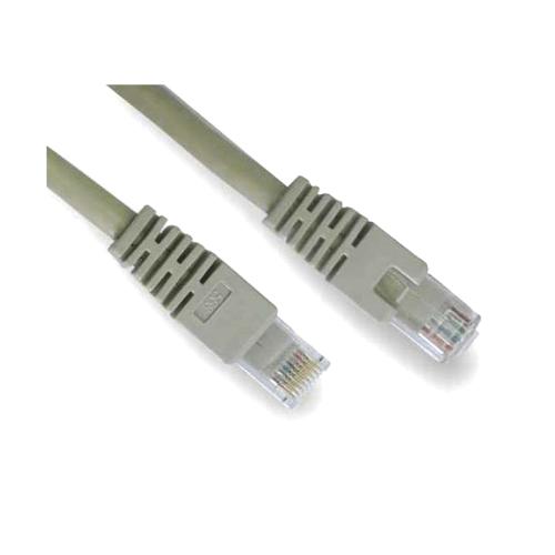 Καλώδιο patch cord cat6 U/UTP 3m