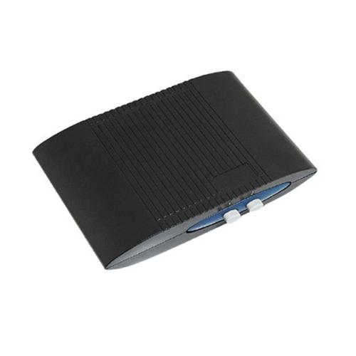 1-0082 HDMI switch box 2X1 με διακόπτη