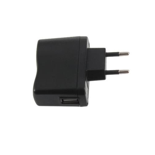Φορτιστής USB PS 5-2A