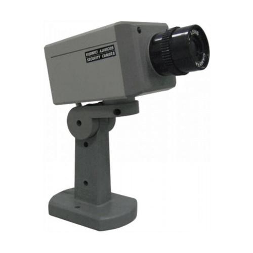 Ομοίωμα κάμερας box CDM-11