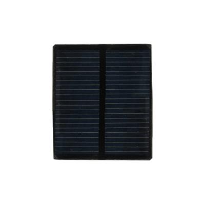Φωτοβολταϊκός συλλέκτης SMM-2V