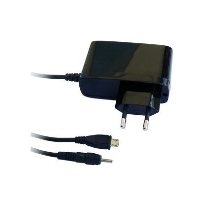 Φορτιστής tablet LC010U050