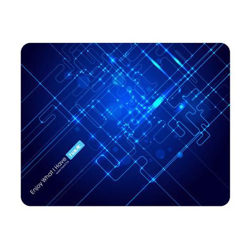 Mousepad υψηλής ακρίβειας HV-MP821