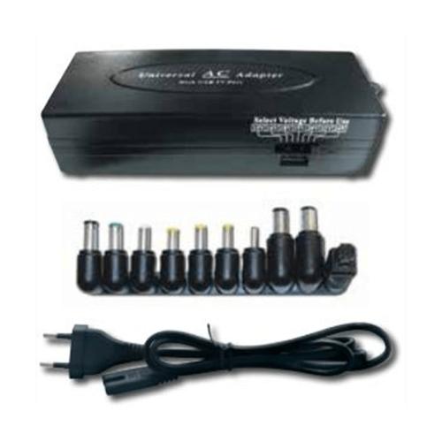 Switching τροφοδοτικό TPL-AC 90VA