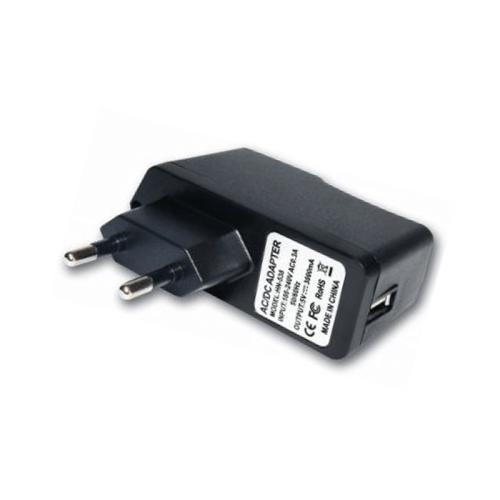 Φορτιστής USB PS 5-3A
