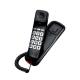 DAEWOO Τηλεφωνική συσκευή γόνδολα DTC-160