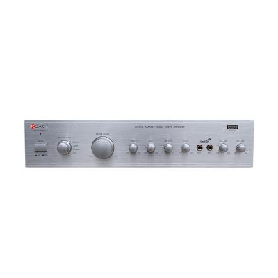 REACT Ενισχυτής ήχου 5 εξόδων AV-1300 /S