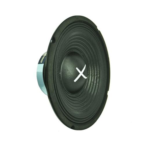 Μεγάφωνο 200W XS-25-S