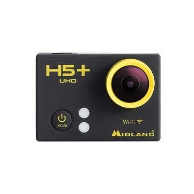 Midland Action Camera H5+