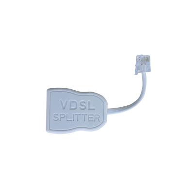 Splitter VDSL08-002A